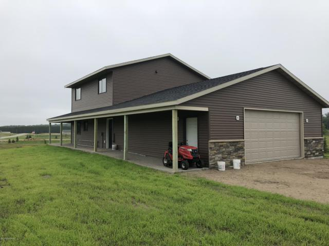 30857 Carefree Lane, Frazee, MN 56544 (MLS #20-24748) :: Ryan Hanson Homes Team- Keller Williams Realty Professionals