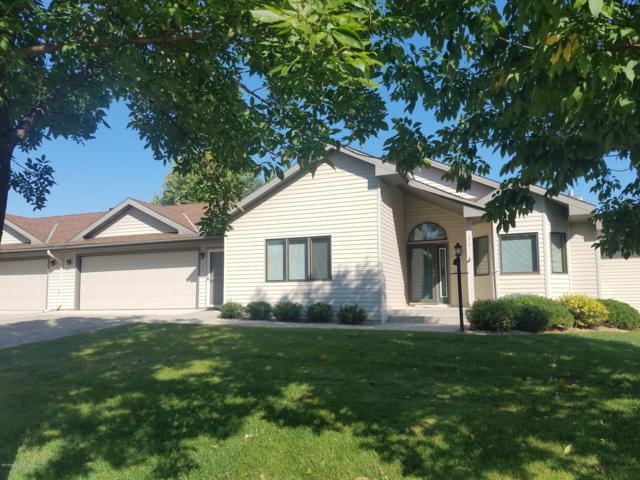 2211 Arrowwood Court, Fergus Falls, MN 56537 (MLS #20-24751) :: Ryan Hanson Homes Team- Keller Williams Realty Professionals