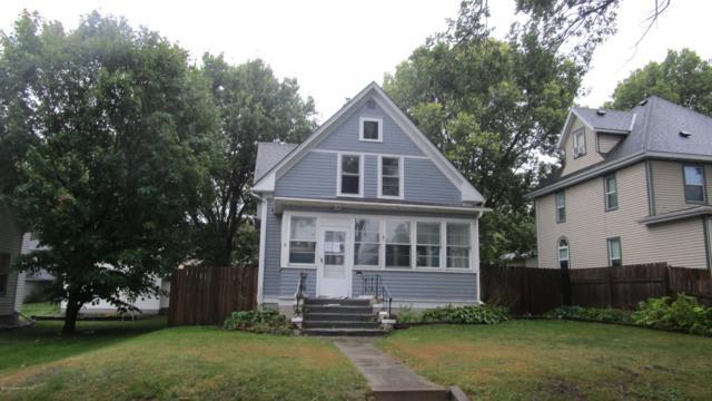 312 E Vasa Avenue, Fergus Falls, MN 56537 (MLS #20-24765) :: Ryan Hanson Homes Team- Keller Williams Realty Professionals