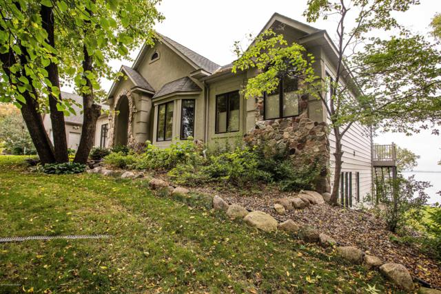 21280 Westwood Drive, Clitherall, MN 56524 (MLS #20-24797) :: Ryan Hanson Homes Team- Keller Williams Realty Professionals