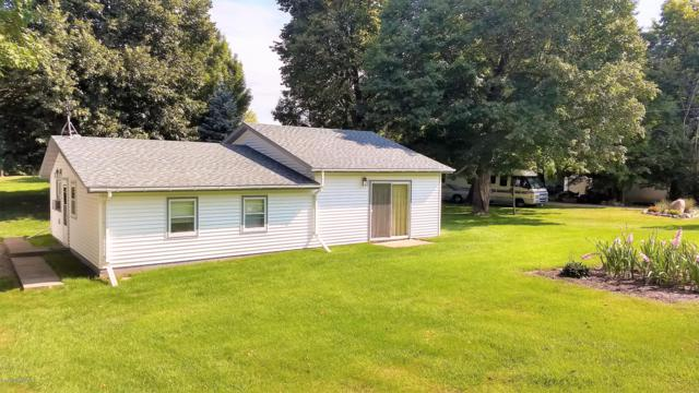 15624 Maple Ridge Road, Audubon, MN 56511 (MLS #20-24921) :: Ryan Hanson Homes Team- Keller Williams Realty Professionals