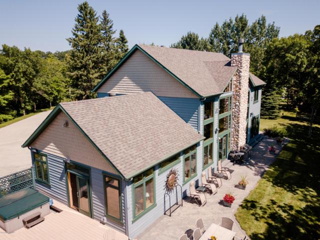 24138 Franklin Lake Trail, Pelican Rapids, MN 56572 (MLS #20-24946) :: Ryan Hanson Homes Team- Keller Williams Realty Professionals
