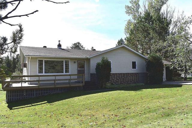 814 Oak Avenue NE, Menahga, MN 56464 (MLS #20-24957) :: Ryan Hanson Homes Team- Keller Williams Realty Professionals