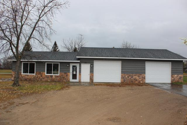 222 2nd Avenue SE, Perham, MN 56573 (MLS #20-25021) :: Ryan Hanson Homes- Keller Williams Realty Professionals