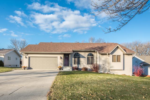405 E 14th Street, Fergus Falls, MN 56537 (MLS #20-25041) :: Ryan Hanson Homes Team- Keller Williams Realty Professionals