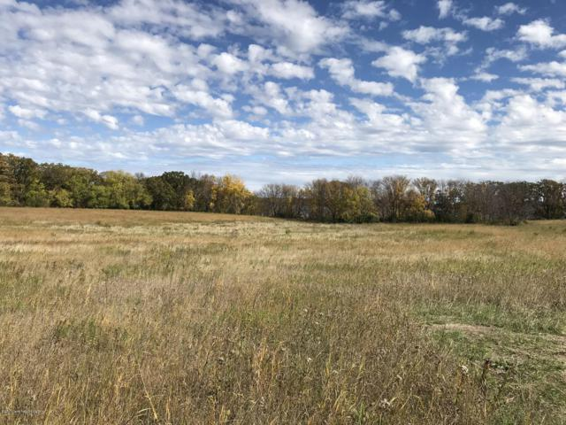 43836 County Hwy 9, Pelican Rapids, MN 56572 (MLS #20-25044) :: FM Team