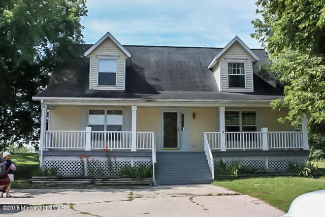 43368 N Boedigheimer Drive, Perham, MN 56573 (MLS #20-25068) :: Ryan Hanson Homes Team- Keller Williams Realty Professionals