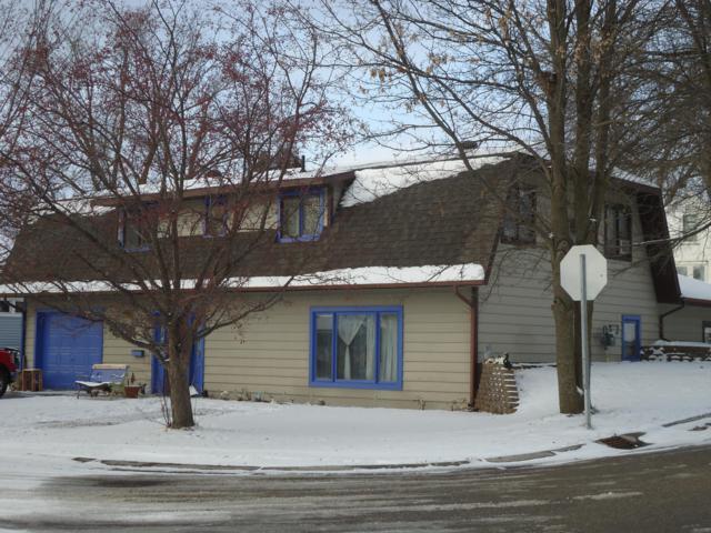 409 6th Avenue SE, Pelican Rapids, MN 56572 (MLS #20-25073) :: Ryan Hanson Homes Team- Keller Williams Realty Professionals