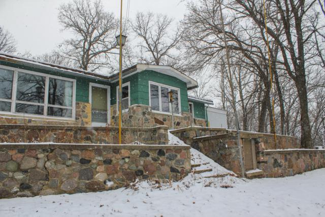 15551 Blackhawk Road, Lake Park, MN 56554 (MLS #20-25078) :: Ryan Hanson Homes Team- Keller Williams Realty Professionals