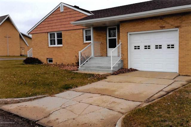 420 8th Street SW, Wadena, MN 56482 (MLS #20-25080) :: Ryan Hanson Homes Team- Keller Williams Realty Professionals
