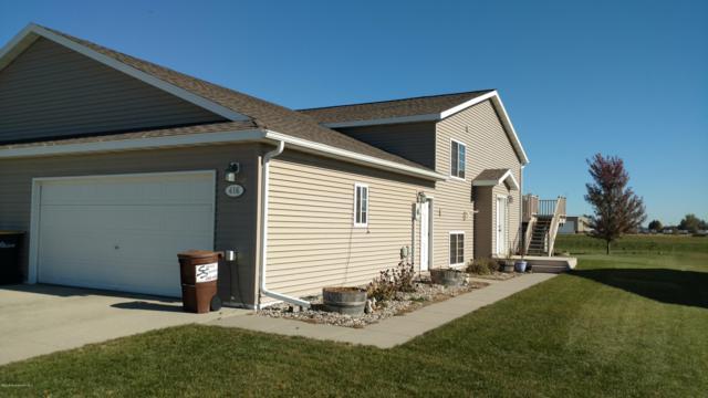 416 7th Avenue NE, Perham, MN 56573 (MLS #20-25089) :: Ryan Hanson Homes Team- Keller Williams Realty Professionals