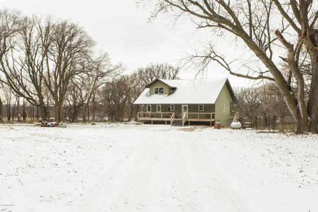14451 300th Street, Ashby, MN 56309 (MLS #20-25091) :: Ryan Hanson Homes Team- Keller Williams Realty Professionals