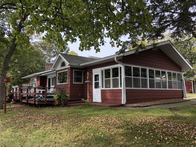 1019 Lakewood Drive, Detroit Lakes, MN 56501 (MLS #20-25096) :: Ryan Hanson Homes Team- Keller Williams Realty Professionals