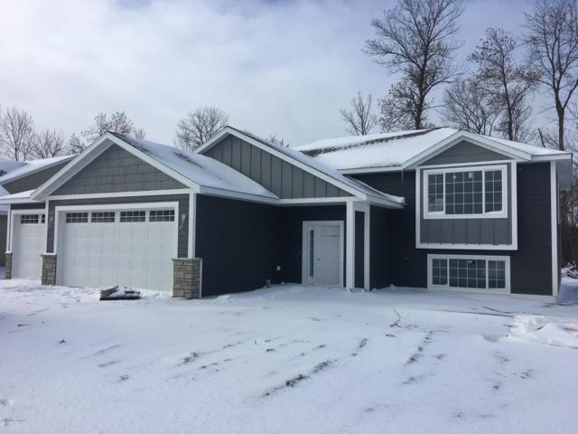 1168 Village Lane, Detroit Lakes, MN 56501 (MLS #20-25110) :: Ryan Hanson Homes Team- Keller Williams Realty Professionals