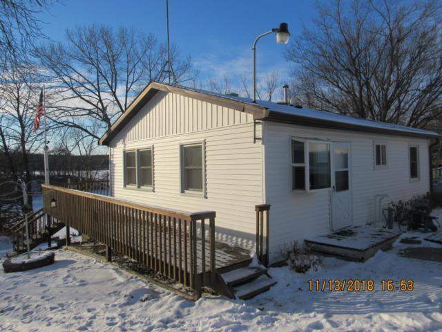 18754 E Lake Vermont Road NE, Parkers Prairie, MN 56361 (MLS #20-25113) :: Ryan Hanson Homes Team- Keller Williams Realty Professionals