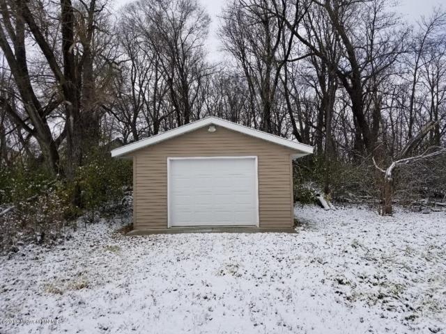 13051 Jacobs Drive, Pelican Rapids, MN 56572 (MLS #20-25129) :: Ryan Hanson Homes Team- Keller Williams Realty Professionals