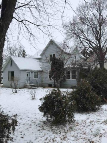 Address Not Published, Park Rapids, MN 56470 (MLS #20-25176) :: Ryan Hanson Homes Team- Keller Williams Realty Professionals
