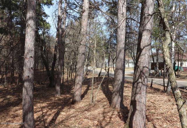 Lot 7 Explorer Circle, Park Rapids, MN 56470 (MLS #20-25192) :: Ryan Hanson Homes Team- Keller Williams Realty Professionals