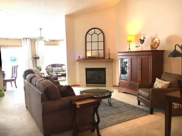 17481 Deerfield Drive SE, Prior Lake, MN 55372 (MLS #20-25206) :: Ryan Hanson Homes Team- Keller Williams Realty Professionals
