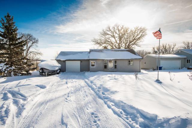 24710 N Wall Lake Drive, Fergus Falls, MN 56537 (MLS #20-25219) :: Ryan Hanson Homes Team- Keller Williams Realty Professionals