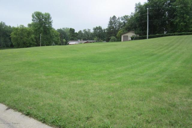 Xxxxx NE 3rd Avenue, Pelican Rapids, MN 56572 (MLS #20-25285) :: Ryan Hanson Homes Team- Keller Williams Realty Professionals