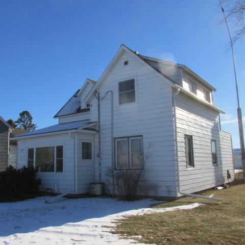 700 Hipple Street, Henning, MN 56551 (MLS #20-25322) :: FM Team