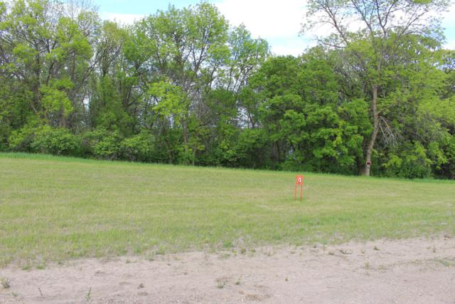 26108 156 Avenue S, Barnesville, MN 56514 (MLS #20-25354) :: Ryan Hanson Homes- Keller Williams Realty Professionals