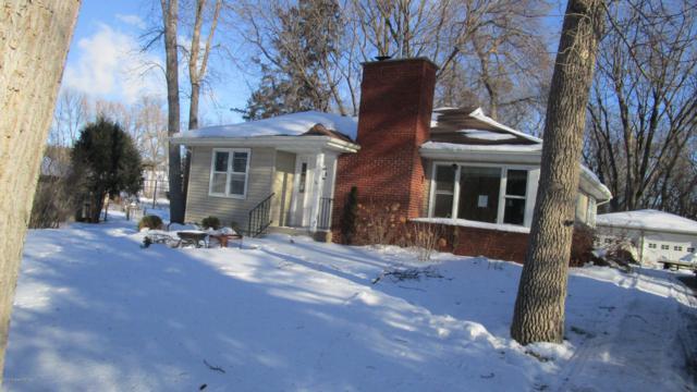 528 Guttenberg Heights, Fergus Falls, MN 56537 (MLS #20-25362) :: Ryan Hanson Homes Team- Keller Williams Realty Professionals
