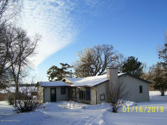 21197 Dovre Road, Detroit Lakes, MN 56501 (MLS #20-25371) :: Ryan Hanson Homes Team- Keller Williams Realty Professionals