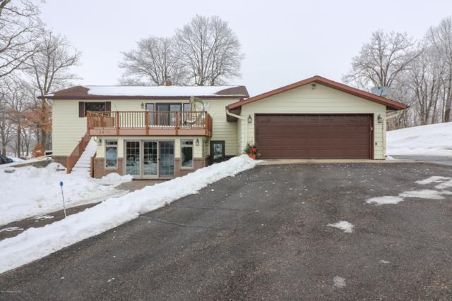 13800 Redman Beach Road, Lake Park, MN 56554 (MLS #20-25372) :: Ryan Hanson Homes Team- Keller Williams Realty Professionals