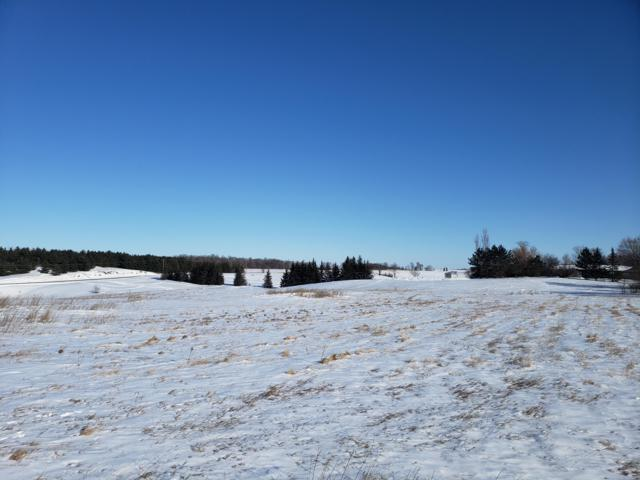 Xxxx County Highway 35, Dent, MN 56528 (MLS #20-25385) :: FM Team