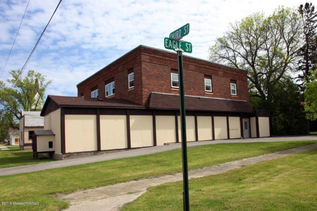 280 Eagle Street, Audubon, MN 56511 (MLS #20-25389) :: FM Team