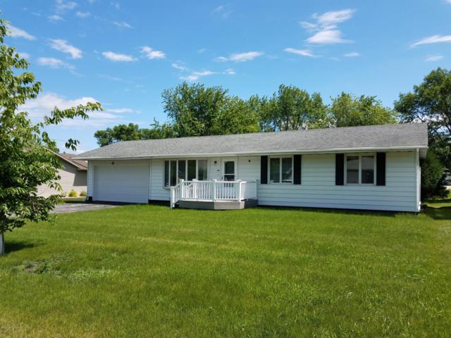 319 10th Avenue SE, Elbow Lake, MN 56531 (MLS #20-25398) :: Ryan Hanson Homes Team- Keller Williams Realty Professionals
