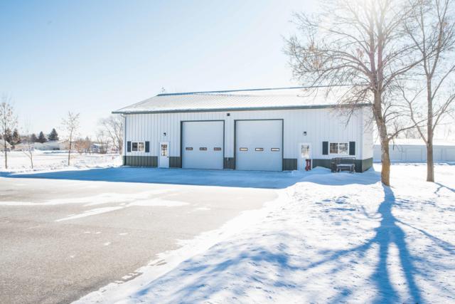 109 Eda Drive, Battle Lake, MN 56515 (MLS #20-25441) :: Ryan Hanson Homes Team- Keller Williams Realty Professionals