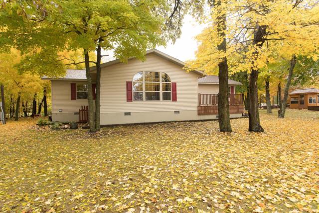 41695 Sugar Maple Drive, Ottertail, MN 56571 (MLS #20-25457) :: Ryan Hanson Homes Team- Keller Williams Realty Professionals