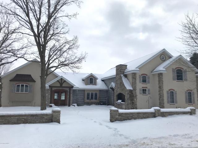 38302 North Little Mcdonald Drive, Frazee, MN 56544 (MLS #20-25495) :: Ryan Hanson Homes Team- Keller Williams Realty Professionals