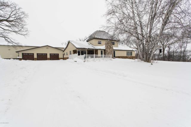 12415 County Hwy 117, Dalton, MN 56324 (MLS #20-25508) :: Ryan Hanson Homes- Keller Williams Realty Professionals