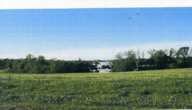 Lot 8 Steeple Chase Lane, Pelican Rapids, MN 56572 (MLS #20-25528) :: FM Team