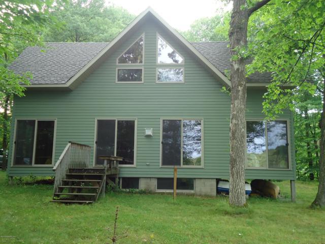 24638 Tonseth Lane, Erhard, MN 56534 (MLS #20-25542) :: Ryan Hanson Homes- Keller Williams Realty Professionals