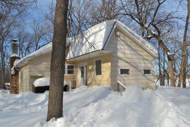 30650 Acorn Lake Road, Frazee, MN 56544 (MLS #20-25580) :: Ryan Hanson Homes Team- Keller Williams Realty Professionals