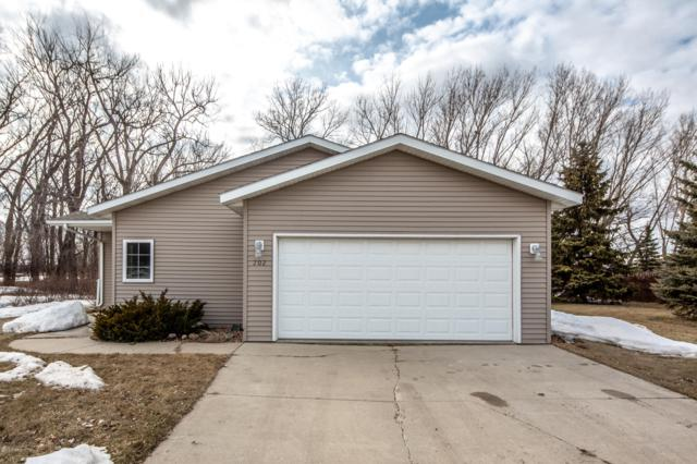 202 4th Street NW, Rothsay, MN 56579 (MLS #20-25616) :: Ryan Hanson Homes- Keller Williams Realty Professionals