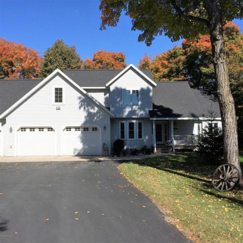 27189 Timber Hills Road, Battle Lake, MN 56515 (MLS #20-25647) :: Ryan Hanson Homes Team- Keller Williams Realty Professionals
