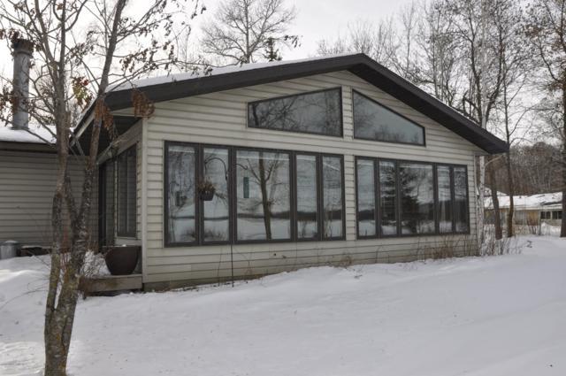 30438 240 Street, Detroit Lakes, MN 56501 (MLS #20-25688) :: Ryan Hanson Homes- Keller Williams Realty Professionals
