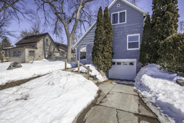 505 S Concord Street, Fergus Falls, MN 56537 (MLS #20-25721) :: Ryan Hanson Homes Team- Keller Williams Realty Professionals
