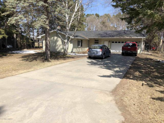 16216 Discovery Circle, Park Rapids, MN 56470 (MLS #20-25735) :: Ryan Hanson Homes Team- Keller Williams Realty Professionals