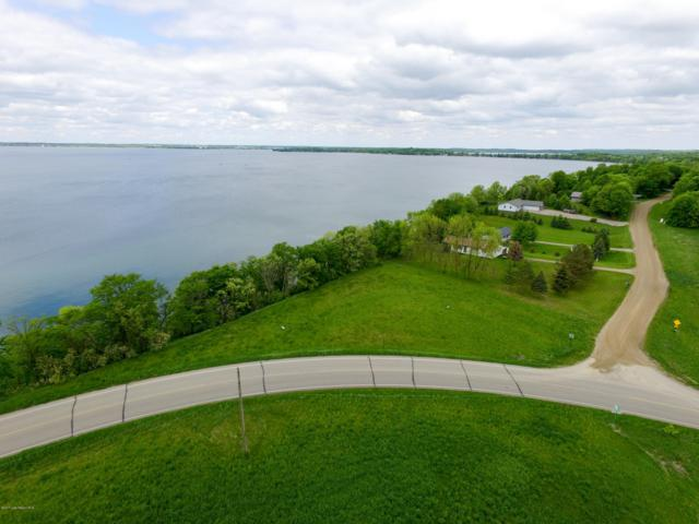 42xxx Lida View Lane, Vergas, MN 56587 (MLS #20-25760) :: Ryan Hanson Homes- Keller Williams Realty Professionals