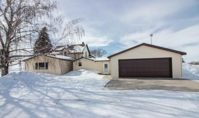 12374 12th Avenue S, Glyndon, MN 56547 (MLS #20-25783) :: FM Team