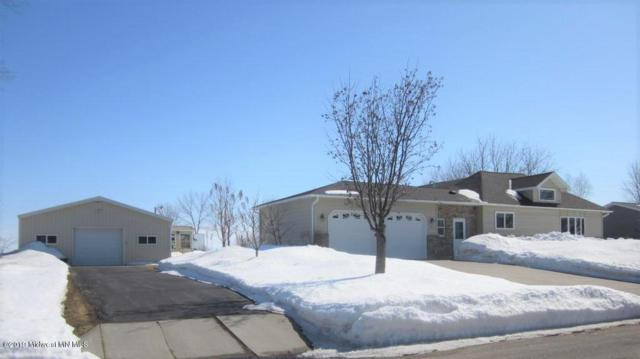 315 11th Avenue SE, Elbow Lake, MN 56531 (MLS #20-25793) :: Ryan Hanson Homes Team- Keller Williams Realty Professionals