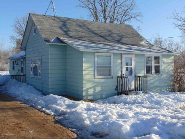 48596 County Highway 26, Ponsford, MN 56575 (MLS #20-25799) :: Ryan Hanson Homes Team- Keller Williams Realty Professionals