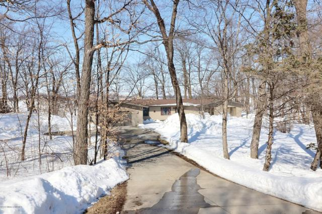 49273 Fish Lake Road, Pelican Rapids, MN 56572 (MLS #20-25801) :: FM Team